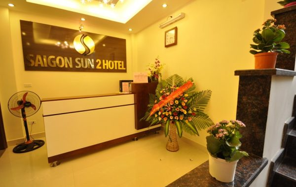 Kinh nghiệm đặt phòng khách sạn giá rẻ