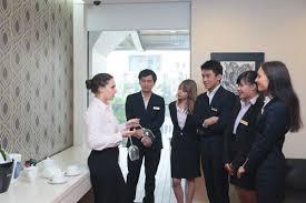 Làm sao để khách sạn của bạn luôn đông khách?