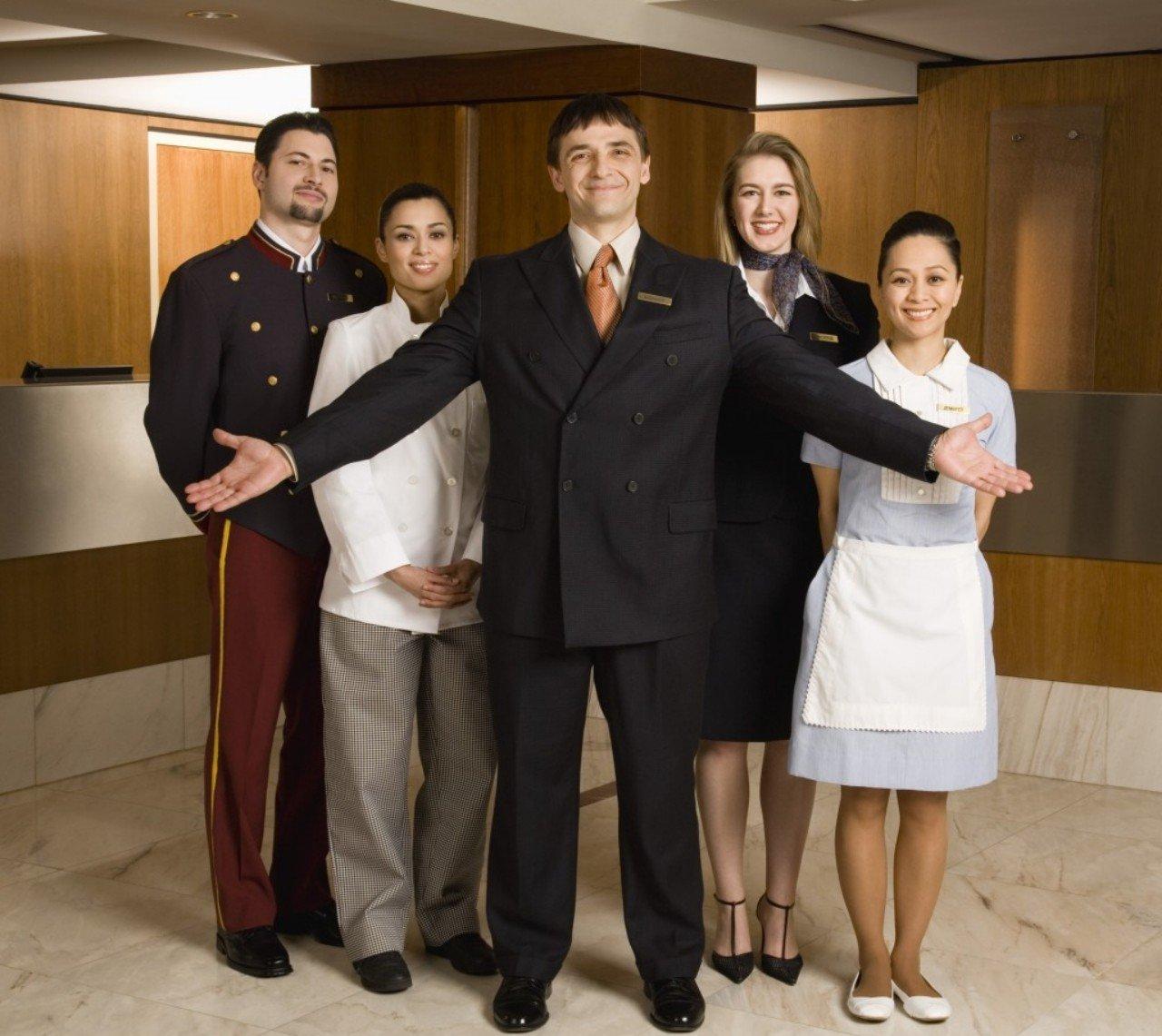 hotel-staff-1024x1024