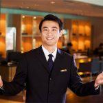 Phần mềm quản lý khách sạn thông minh mang nhiều lợi nhuận cao