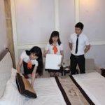 Hiệu quả của phần mềm quản lý khách sạn thông minh đem lại