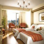 Phần mềm quản lý khách sạn giá rẻ tại Hà Nội